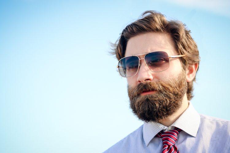 Liscianti per Barba